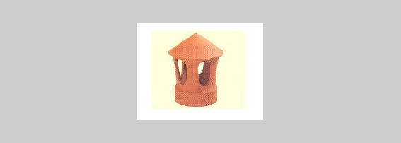 soci t des mat riaux de nogent chapeaux de cheminee et conduits. Black Bedroom Furniture Sets. Home Design Ideas